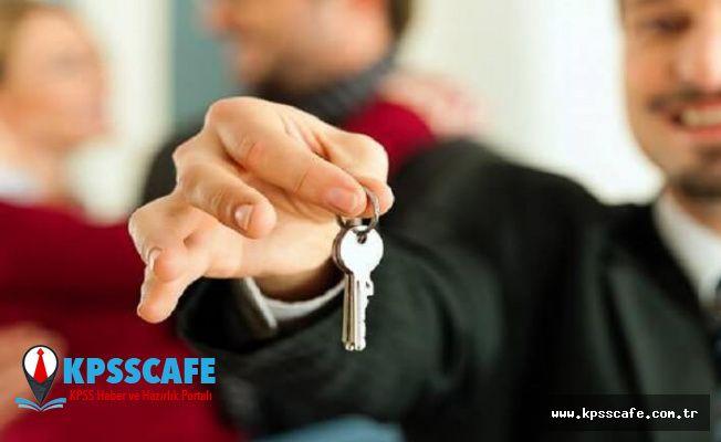 Yeni Eve Çıkacaklara Tavsiyeler – Ev Bulurken Nelere Dikkat Etmek Gerekiyor?