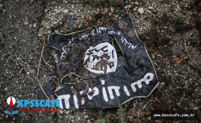 3 Fransız kadın, IŞİD'e nasıl katıldıklarını anlattı: 'Bana ve çocuklarıma aylık 200 dolar veriyorlardı'