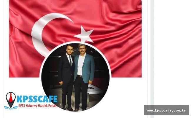 Yozgat Belediye Başkanı Celal Köse Yeğenini Özel Kalem Müdürü Yaptı