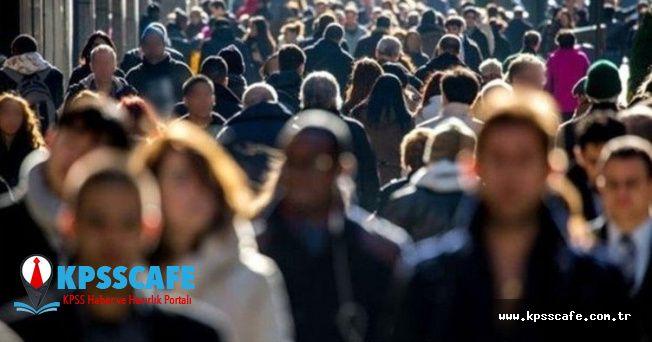 Cumhurbaşkanlığı'ndan Şok İfadeler: İşsizlik Bir Miktar Arttı