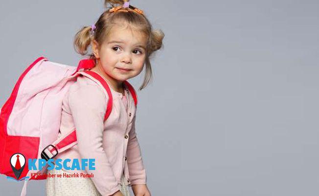 Okul çantası alırken dikkat edilmesi gerekenler nelerdir?