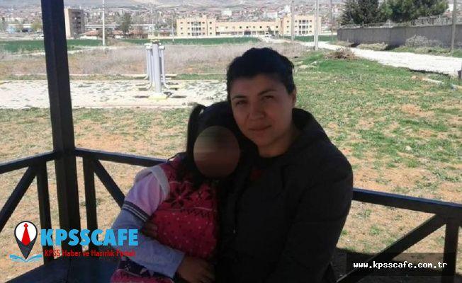 Emine Bulut'un cinayetini görüntüleyen kişi serbest bırakıldı