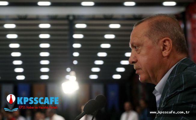 Aydınlık yazarı Özçelik: ABD Ak Parti'yi parçalamada ısrarlı, Erdoğan kılıcını çekti