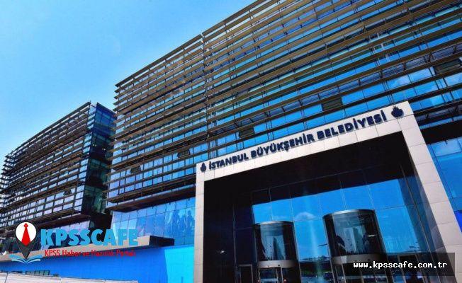 İBB'nin şirketlerine üst düzey atamalar: Ne kadar 'huzur hakkı' alacakları da duyuruldu