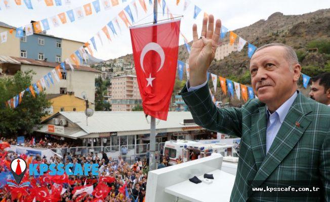 Dilipak: Erdoğan sonrası yol haritası İsrail seçimlerinden sonra belli olacak