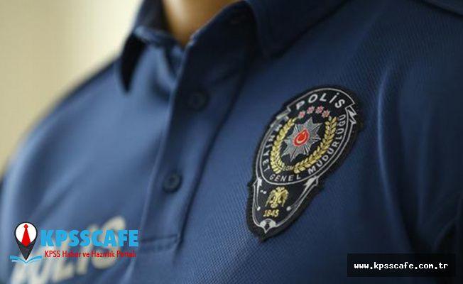 POMEM alımı başvuru şartları nelerdir? Polis Akademisi alımı ne zaman yapılacak?