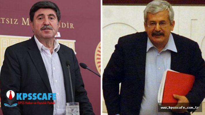 HDP'li isimler Ali Babacan'ın partisinde olacaklar mı ?