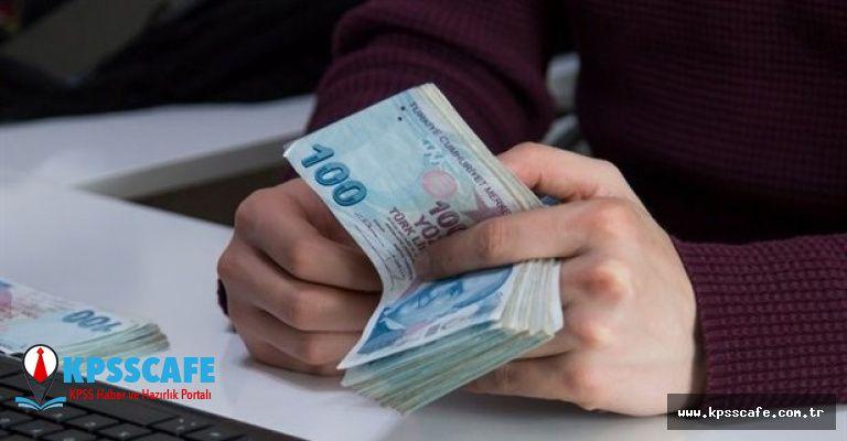 Evde bakım maaşı ne zaman ödenecek? Eylül ayı evde bakım maaşı yatan iller hangileri?