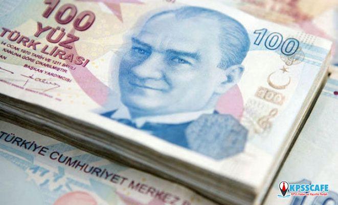 Annelere En Düşük Ödeme 6367 TL! Banka Hesabına Yatırılıyor!