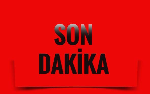 İstanbul'da Anadolu Adalet Sarayı önünde silahlı saldırı