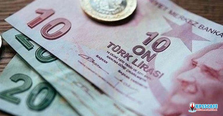13 Eylül tarihinde evde bakım parası yatan iller hangileri? İşte evde bakım maaşı sorgulama ekranı