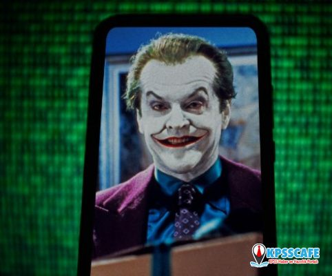 Privia Security Android Cihazlardaki ''Joker'' Riski Hakkında Uyarıyor