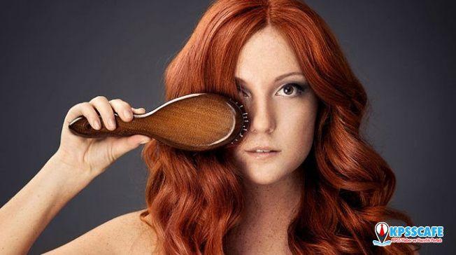 Mevsimsel Saç Dökülmesinin Nedenleri ve Bu Güz Saç Dökülmesini Azaltmanın Beş Yolu