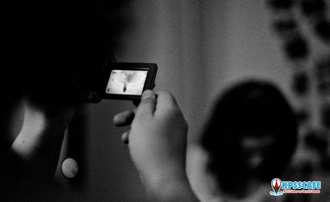 Porno Sitesinde Videoları Yayınlanan Kadınlardan Flaş Açıklama!