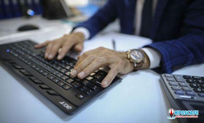 İki bin firma sanal yolla eleman arayacak