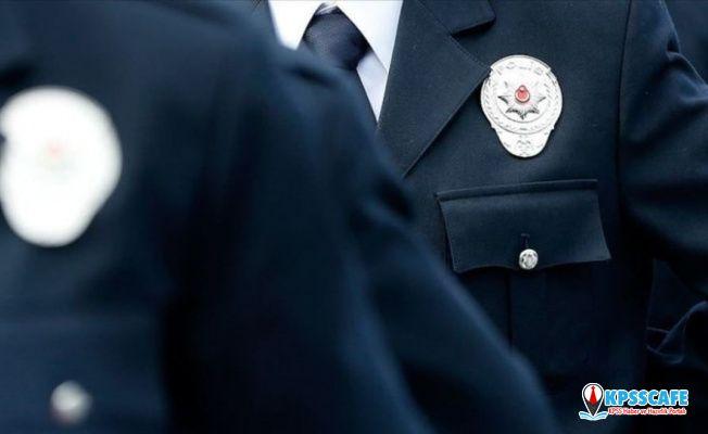 Emniyette 'A-B Grubu polis amiri ayrımı kaldırılsın' çağrısı