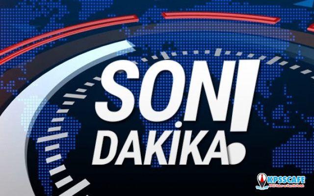 İstanbul'da korkutan deprem! Tüm ilçelerde hissedildi...