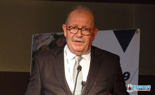 Prof. Ersoy: 10 yıl içinde kuvvetli bir depremin olması kuvvetli muhtemel, tsunami Marmara için bir gerçek