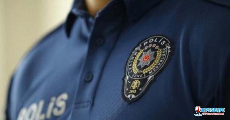 Resmi Gazete'de Yayınlandı! Polis Olma Sağlık Şartları Değişiyor!