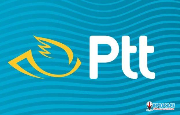 KPSS şartsız 55 bin PTT personel alımı ne zaman yapılacak? PTT 2019/1 personel alımı başvuru şartları neler?