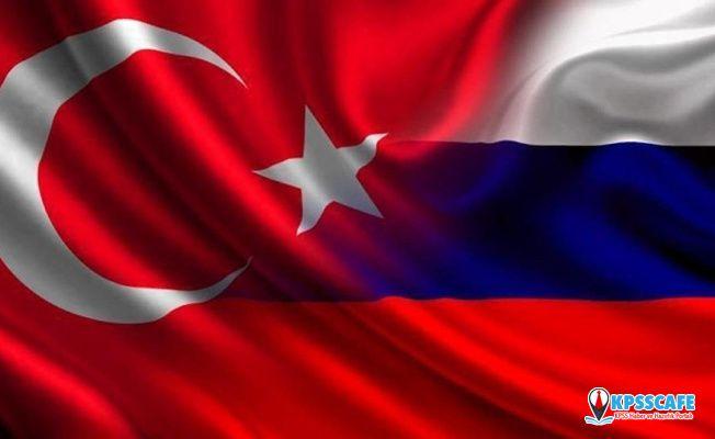 Boğaziçi Üniversitesi'nde Rusya Çalıştayı düzenlenecek