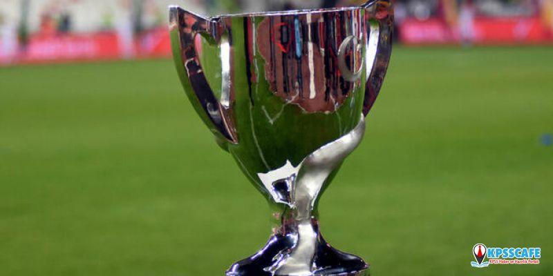 Ziraat Türkiye Kupası 4. tur maçları ne zaman?