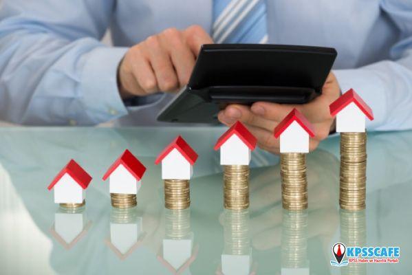 Kredi faiz oranları 2019 ne kadar? En uygun konut, taşıt (araç) kredisi hangi bankada?