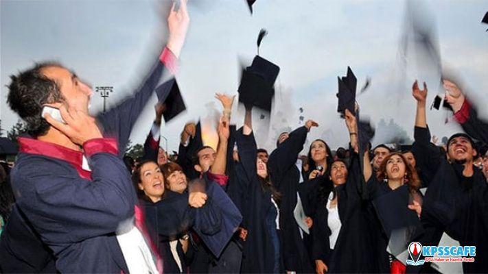 Türkiye genelinde 30 vakıf üniversitesi kapanabilir!