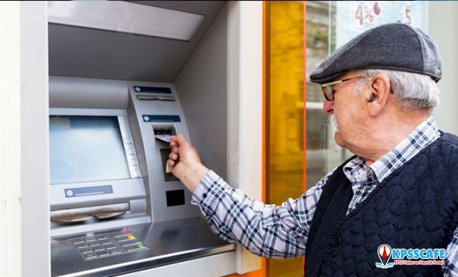 EYT ne zaman çıkacak? Yaşa takılan emekli olacak mı? 2022 yılından önce…