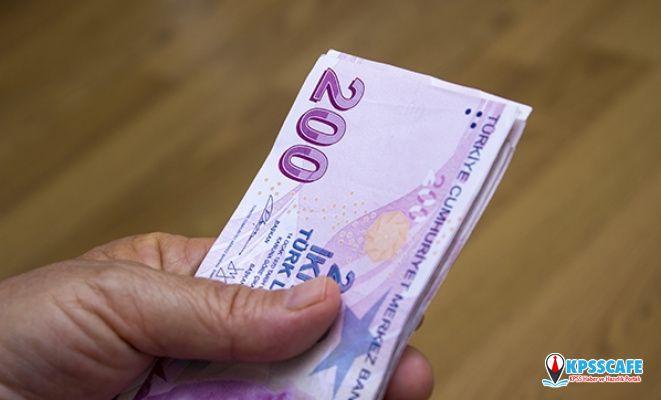 Yüksek faizli krediyi yapılandırırken dikkat edin!