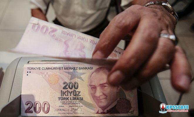 Devletten Gençlere Destek! 60 Bin Lira Cepte Kalacak!
