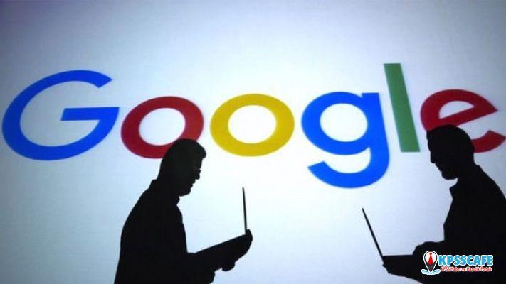 Google güvenlik açığı bulunan telefonları açıkladı!