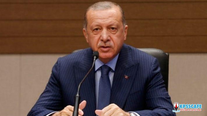 AK Parti kampında yeni parti krizi! Erdoğan talimatı verdi