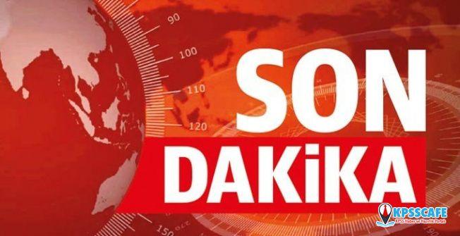 İstanbul'da 6 okul binası daha boşaltılıyor
