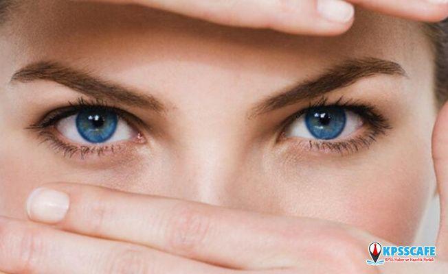 Göz Sağlığı İle İlgili Doğru Bilinen 12 Yanlış