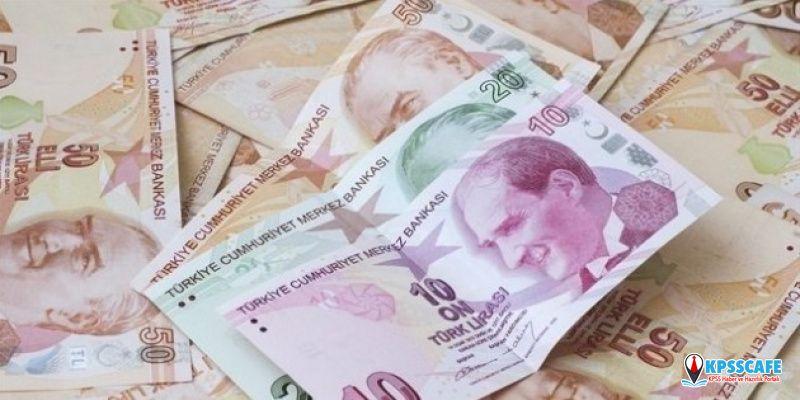 Emekliye 1.000 TL banka promosyonu   SSK SGK ve Bağ-Kur emeklisine hangi banka ne kadar promosyon veriyor?