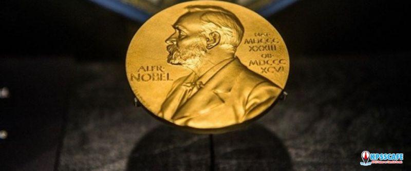 Nobel Kimya Ödülü'nü kazananlar belli oldu!
