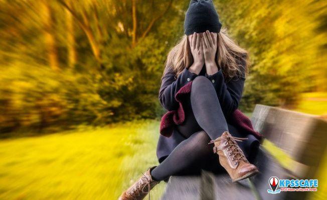 Sonbahar Depresyonunun İlacı Gün Işığı