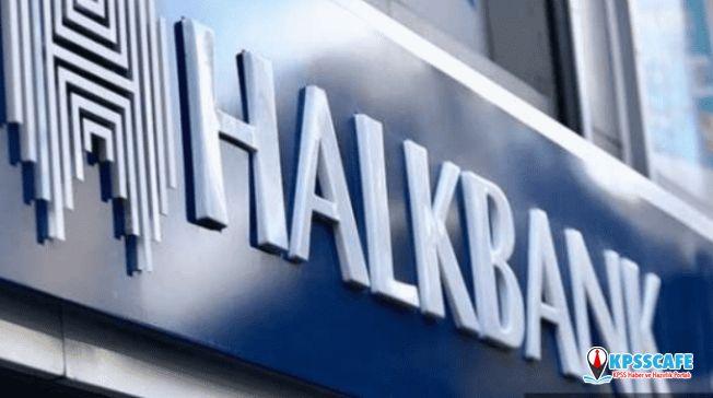 Halkbank Online Sınavına Giremeyen Adaylar Ne Yapacak?