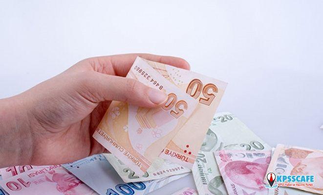 Çalışan anneye aylık 650 lira! Yarın başlıyor, SGK...