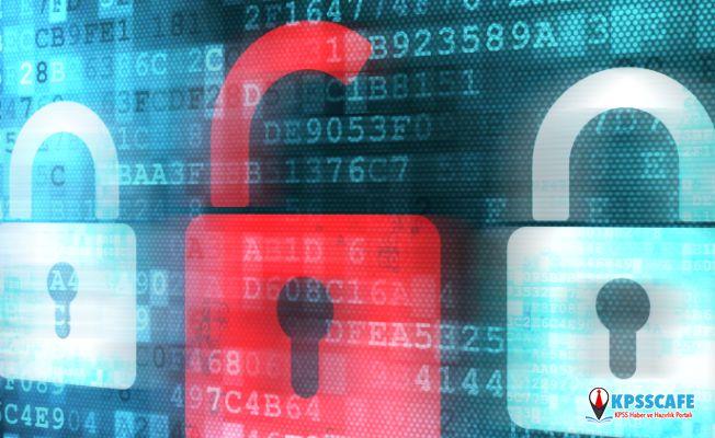 Tükenmişlik sendromu Siber güvenliği de tehdit ediyor!