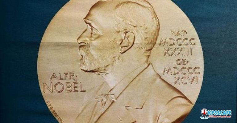 Son dakika haberi: Nobel Ekonomi Ödülü'nün sahipleri açıklandı