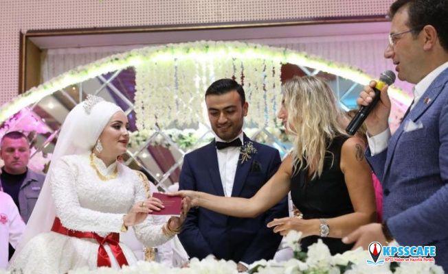Kuzu'nun düğün sahiplerine 'terör' sözü 'eleştiri' sayıldı