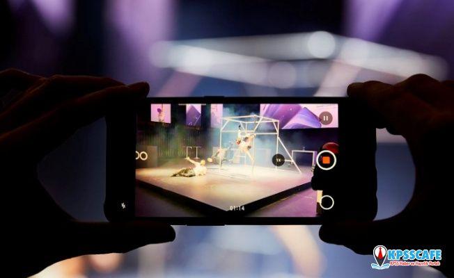 Oppo, Yeni Reno2 Serisinin Tüm Özelliklerini Londra'da Tanıttı