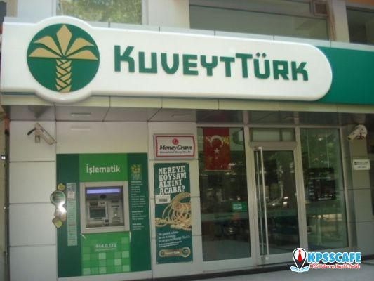 Kuveyt Türk'ün müşteri memnuniyeti yönetiminde yapay zekâ dönemi!