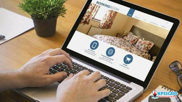 Booking.com geri mi dönüyor? Mahkeme kararını verdi