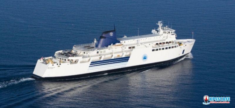 Güvenli ve Kaliteli Kıbrıs Deniz Ulaşımı