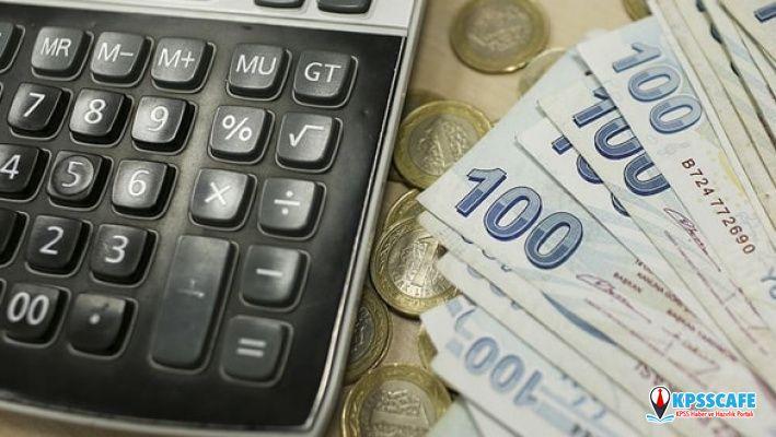 İşsizlik maaşı ne kadar? İŞKUR İşsizlik maaşı hesaplama ve başvuru nasıl yapılır?