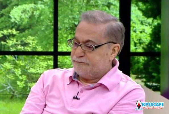 Mehmet Ali Erbil'in son görüntüsü sevenlerini korkuttu!