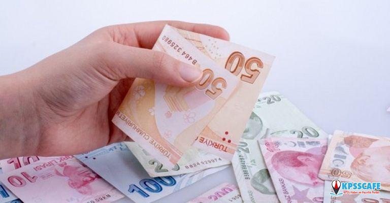 22 Ekim evde bakım maaşı yatan iller listesi açıklandı! e-Devlet giriş ile evde bakım parası sorgulama